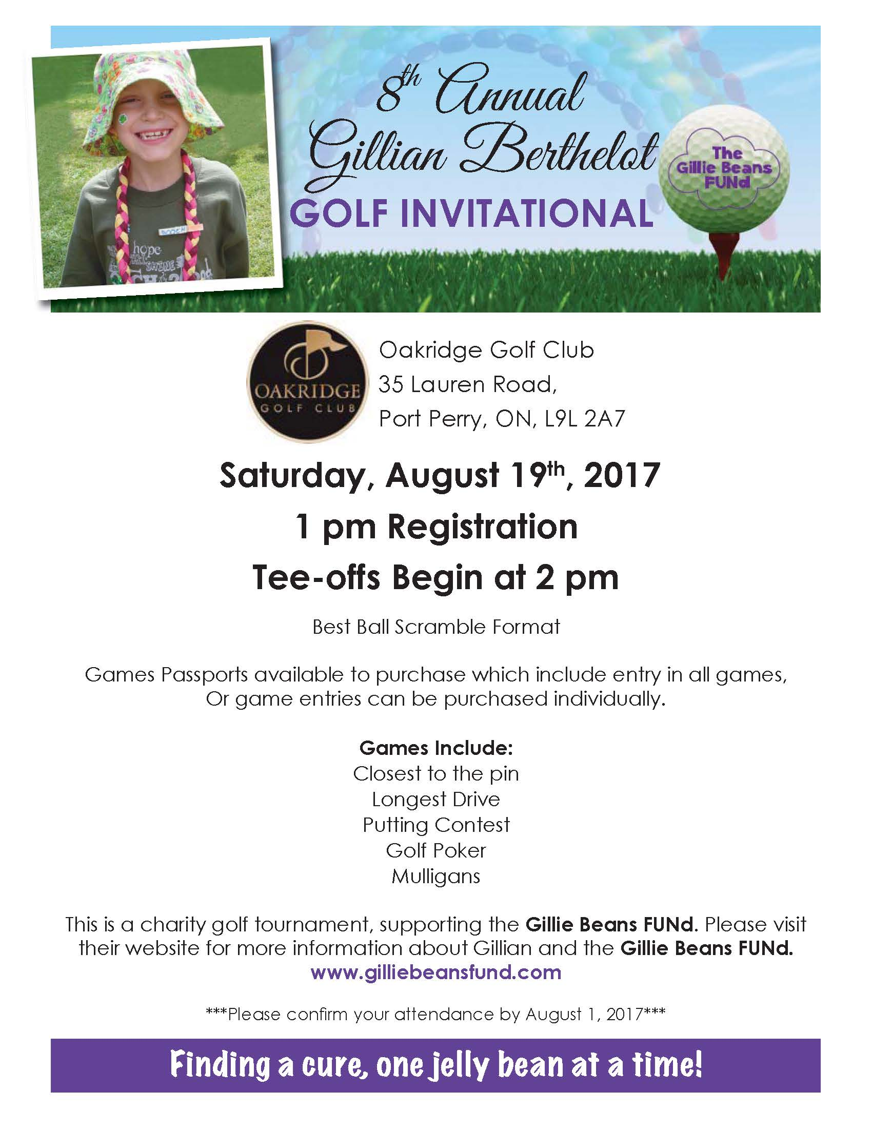 gb golf 2017 2 flyer Page 1